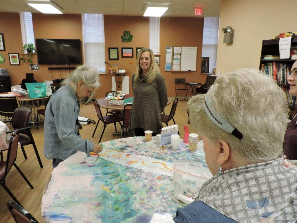 North-End-Silk-Scarf-Painting-at-ABCD-Senior-Center-2