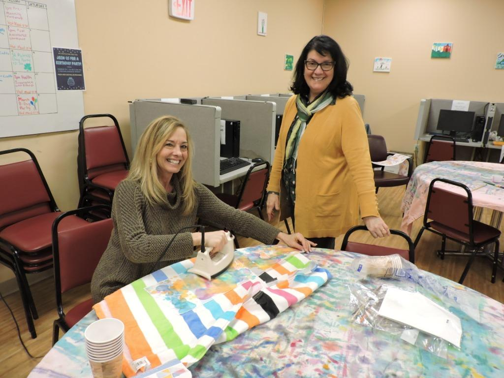 North-End-Silk-Scarf-Painting-at-ABCD-Senior-Center-5