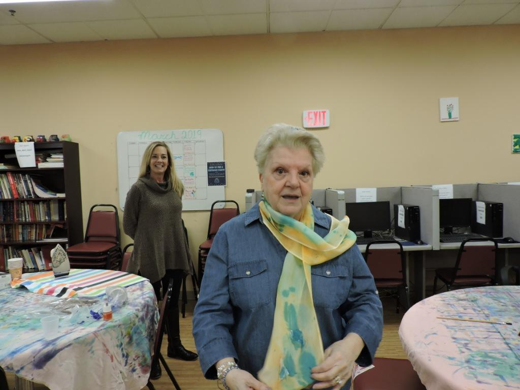 North-End-Silk-Scarf-Painting-at-ABCD-Senior-Center-6