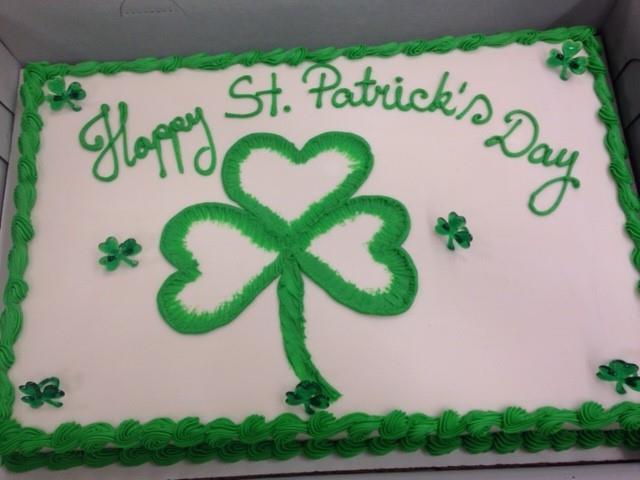North-End-St.-Patrick's-Day-Golden-City-Living-Center-Lydia-Edwards-2